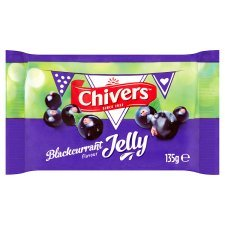 Chivers Blackcurrant Jelly