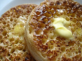 Crumpets 6 pk (Lakeland UK)