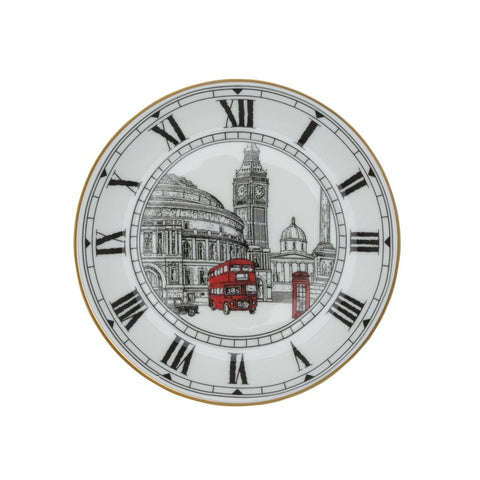 Halcyon Days London Icons Coaster