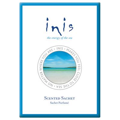 inis Scented Sachet 13g