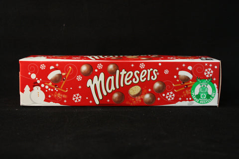 Maltesers Christmas Box (75g)