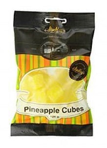Stockley's Pineapple Cubes