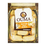 Ouma Butter Milk Rusks Chunky