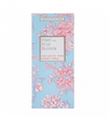 Heathcote & Ivory Pinks & Pear Blossom Hand and Nail Cream 100 ml