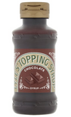 Lyle's Chocolate Syrup