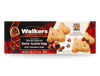 Walkers Scottie Dogs with Chocolate Chips
