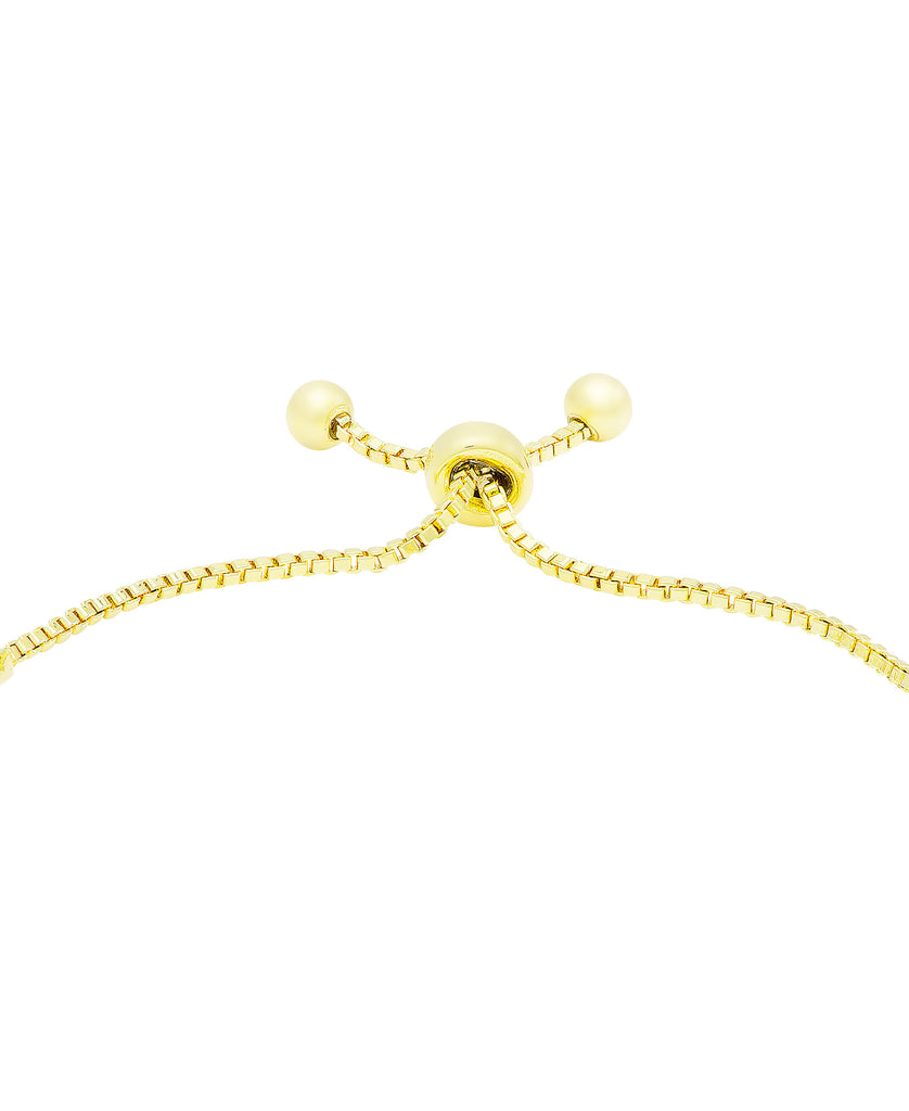 rose diamond bracelets bracelet bolo products gold