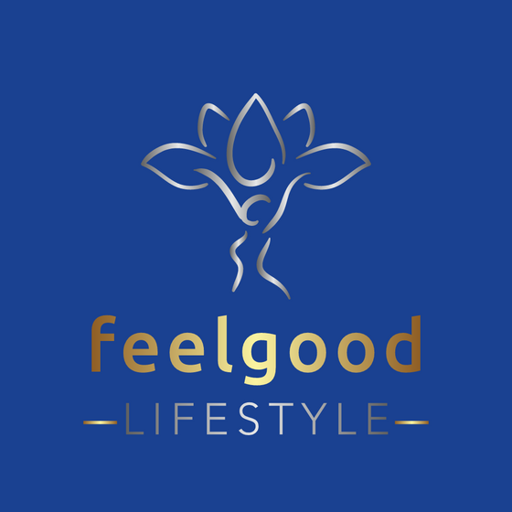 FeelGood Lifestyle
