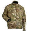 Wild Thing Low Loft jacket SO 1.0 Multicam