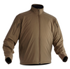 Wild Thing Low Loft jacket SO 1.0 Coyote