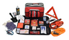 Ultimate Auto Emergency Kit (Vehicle Essential)