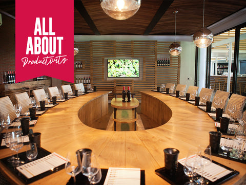 Book one of our air-conditioned meeting rooms, tastefully and comfortably decorated and equipped with free WIFI and all the equipment (including virtual meeting facilities) that you might require for a productive get-together.