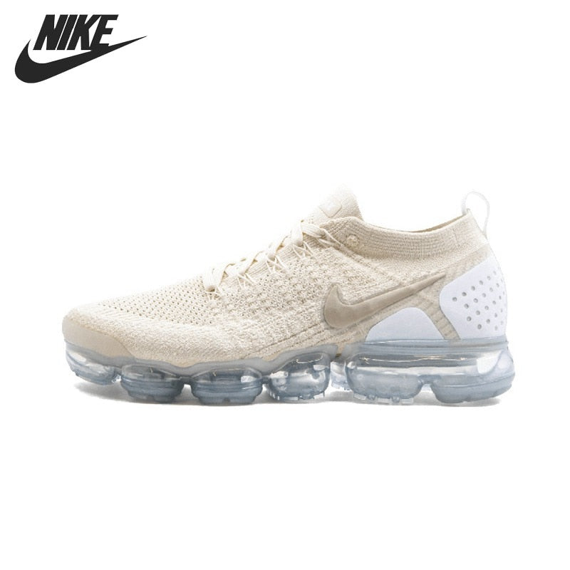 pretty nice 1ebcb ae461 New Arrival || NIKE Air Max Vapormax || Flyknit