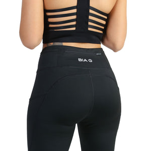 Blackout Tech Leggings