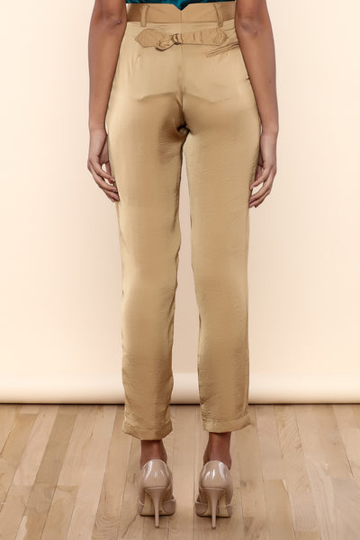 Biscuit Trouser Pant