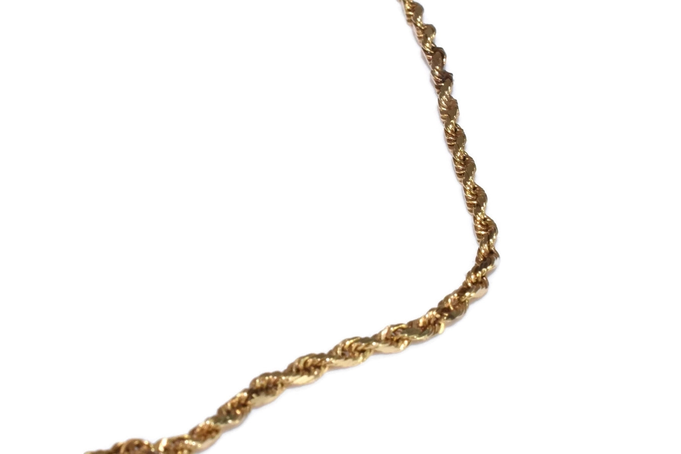 dainty filled chain bracelet everyday gold delicate made pin simple custom