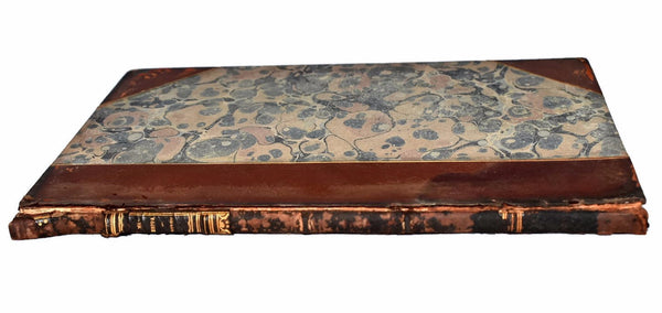 1819 Mazeppa A Poem Lord Byron - Premier Estate Gallery 3