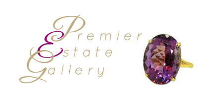 Premier Estate Gallery