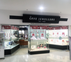 Offe Jewellers