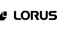 Lorus Watch Logo