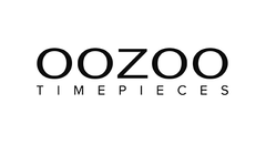 Oozoo Watch Logo