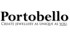 Portobello Jewellery Logo