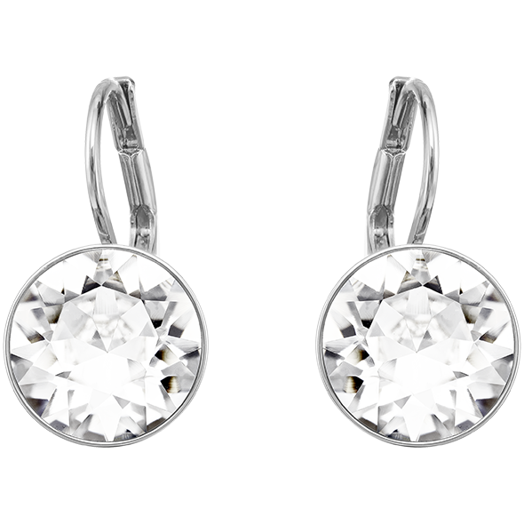 SWAROVSKI Bella Mini Earrings