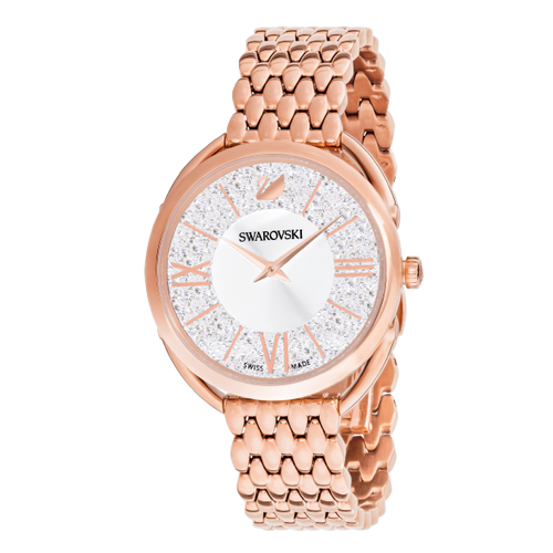 SWAROVSKI Crystalline Glam Watch