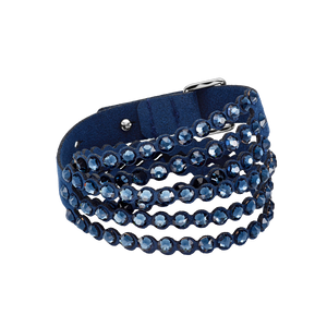 SWAROVSKI Power Collection Bracelet