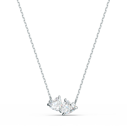 SWAROVSKI Attract Soul Necklace