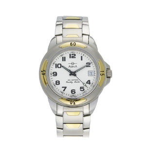 Adina Oceaneer Sports Watch Nk96 T1Fb