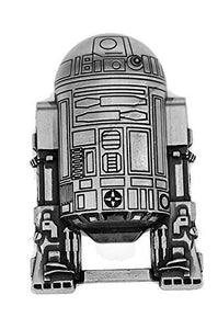 "Star Wars ""R2D2"" Robot Can / Bottle Opener"