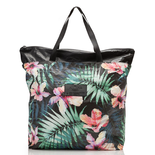 ALOHA Collection | SPLASH BAGS