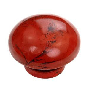 Red Jasper Pop Rock