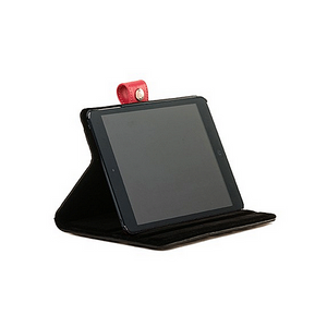 iPad Air Cover with Stand - Strachan