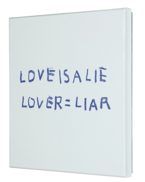 Basquiat Collector's Edition Moleskine Notebook - The Brant Foundation Shop