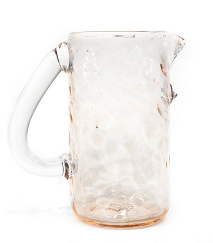 Tube Pitcher in Good Witch - The Brant Foundation Shop