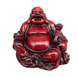 Bouddha Rieur Fortune
