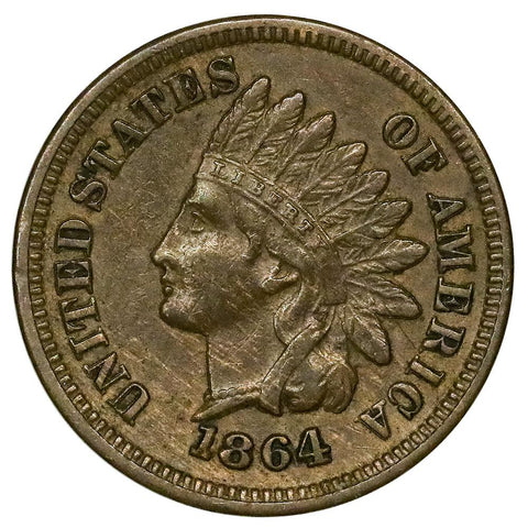 Flying Eagle/Indian Cent Cent One-Off List