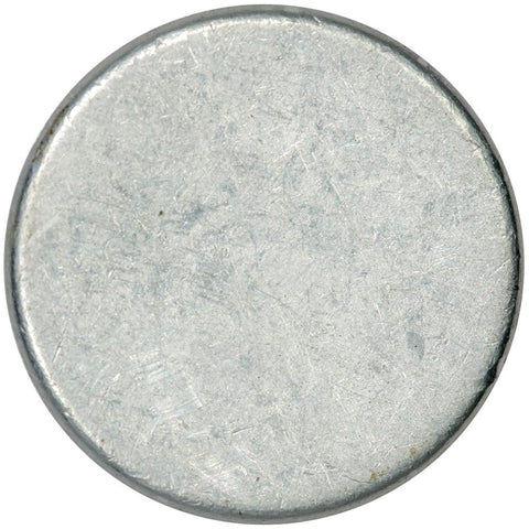 American Museum of Atomic Energy Neutron Irradiated 1960 Roosevelt Dime