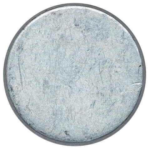 American Museum of Atomic Energy Neutron Irradiated 1961 Roosevelt Dime