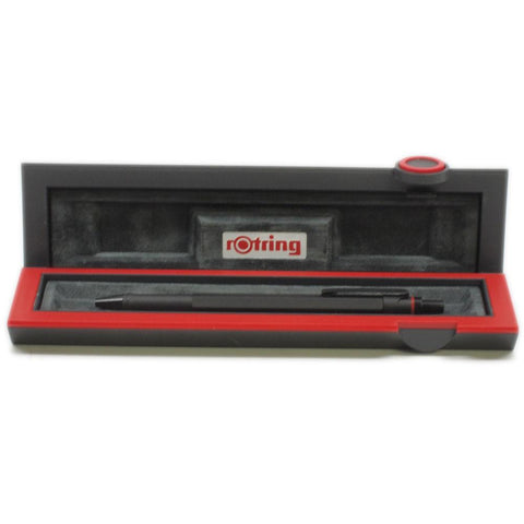 Rotring 600 Ballpoint Pen with Box