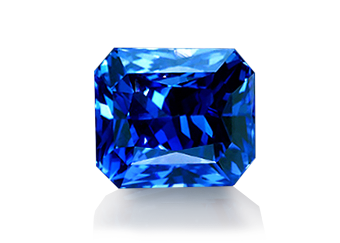 What to consider before purchasing a Natural  Blue Sapphire