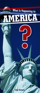 What is Happening to America (Pack of 10) - Glad Tidings Publishing