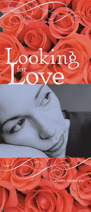 Looking for Love (Pack of 10) - Glad Tidings Publishing