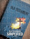Old Testament Simplified by Rob Whitacre - Glad Tidings Publishing