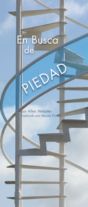 En Busca de Piedad (Pack of 10) - Glad Tidings Publishing