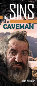 The Sins of a Caveman (Pack of 10) - Glad Tidings Publishing