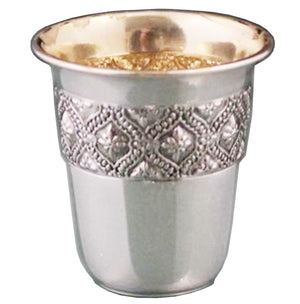"Parsi 2.5"" Baby Cup"