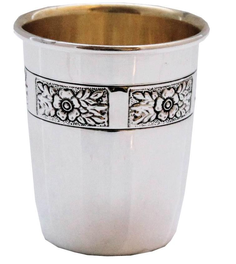 Flower Havit Sterling Cup